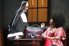 13. Sister Act - Foto di scena