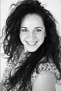 Giulia Marangoni