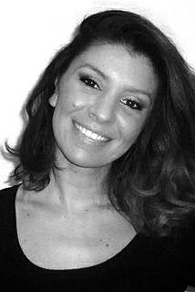 Valentina Naselli